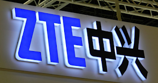 ZTE Service Centers Number & Address in Bangladesh