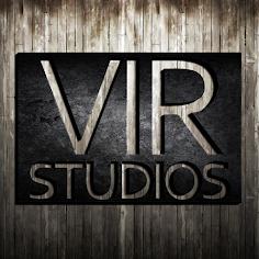VIR Studios