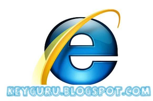f secure internet 2007 serial: