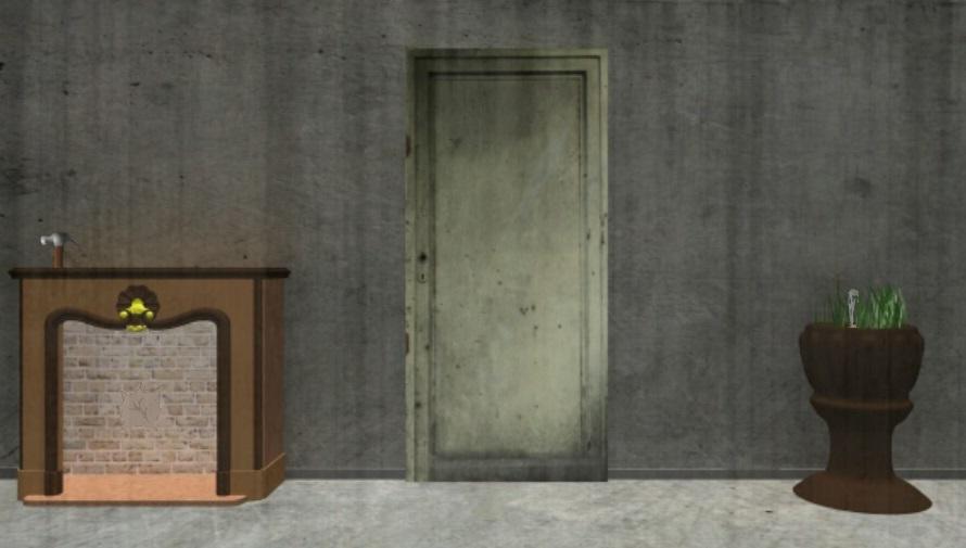 Solved 100 doors underground level 1 to 10 walkthrough for 100 door walkthrough