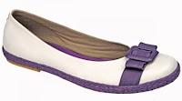 img2077 1353631317 Trend Model Sepatu Cewek Yang Lagi Musim Di 2013