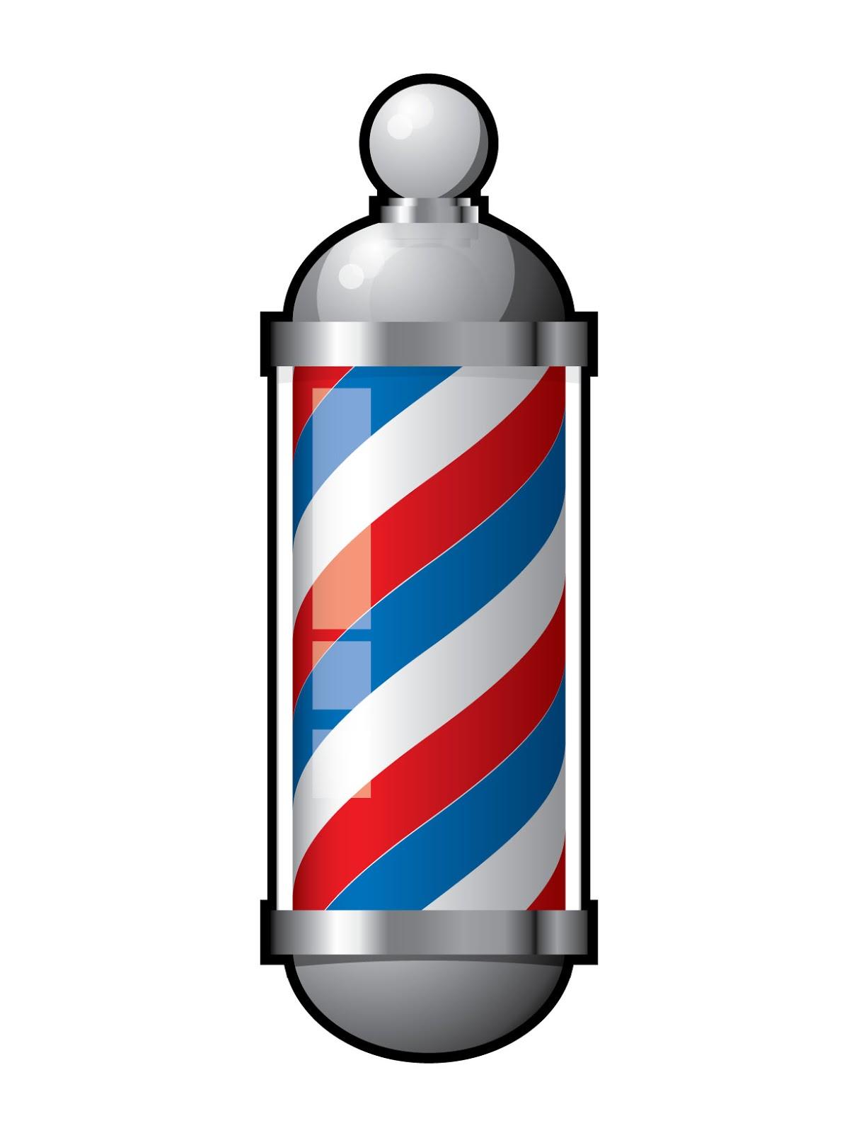 Barber Road Storage : Muskoka MTVS2530SE Rosemont Electrical Fireplace Media Mantel Lowes ...