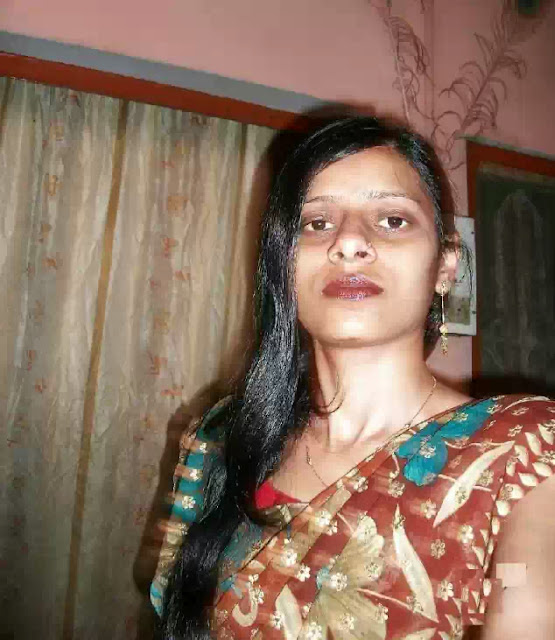desi wife exposed and sexed with her husband   nudesibhabhi.com