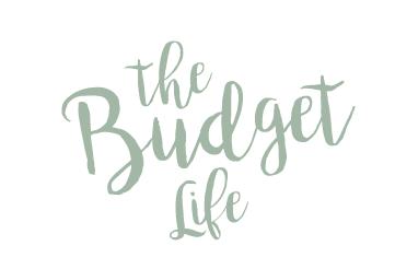 De beste budgettips