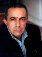 José Nieto