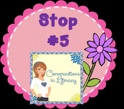 conversationsinliteracy.blogspot.com
