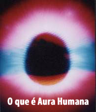 Aura Humana - Entenda o significado e como ela atua