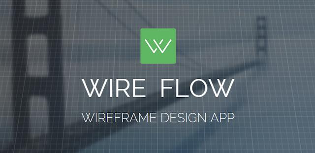 Wire Flow
