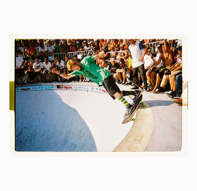 surfin estate blog surf culture skate skateboard bowlarama steve alba pat n'goho sergie ventura pedro barros, grant taylor, raven tershy, volcom, algorta, bilbao, la kantera, skatepark,Sky Siljeg