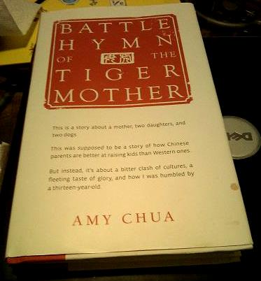 jed rubenfeld amy chua. because Amy Chua,