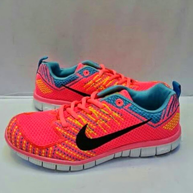 Awesome Nike Classic Running  Gege Shoes Amp Bags