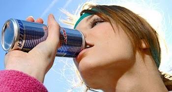 Μεγάλη προσοχή: Σταματήστε άμεσα την κατανάλωση αυτού του ποτού! Τεράστιοι κίνδυνοι για την υγεία...