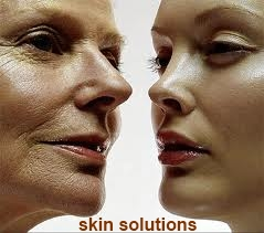 -Skin New York - 3 Healthy Anti Aging Skin Care Tips