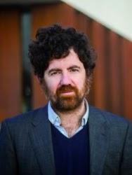 Ángel Gil Cheza - Autor