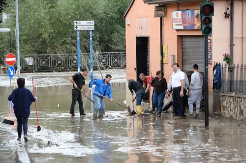 benevento-italy-flood