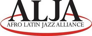 Afro-Latin Jazz Orchestra