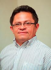 Secretario Municipal do Trabalho, Emprego e Empreendedorismo
