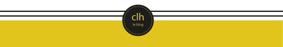 clh | Chez laurette Hello | illustrations | graphisme | infographie