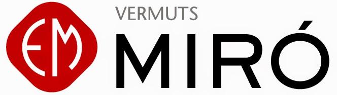 VERMUTS Y LICORES