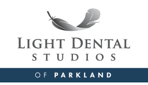 Light Dental Studios of Parkland