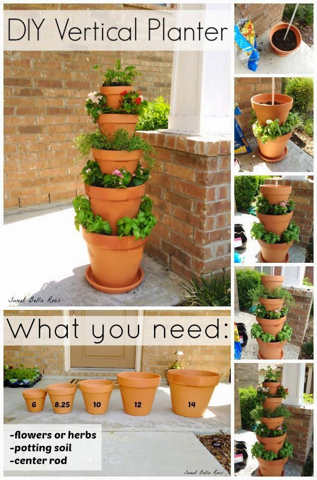 http://www.sweetbellaroos.com/2013/08/11/diy-vertical-planter/