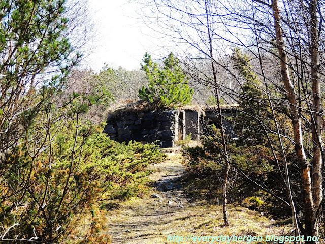 Bergen Herdla