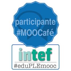 Participante en #MOOCafé