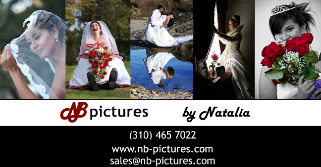 Wedding Photographers Los Angeles,San Fernando Valley,Orange County
