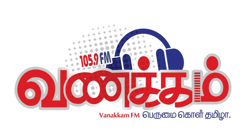 Vanakkam FM online radio live streaming