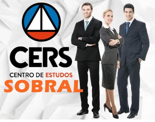 Sobral recebe a 2ª escola preparatoria para carreiras jurídicas CERS