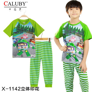 7e2c9dd8a B B ) BUG   BEE TRADING WHOLESALER FOR CHILDREN PRODUCTS  CALUBY ...