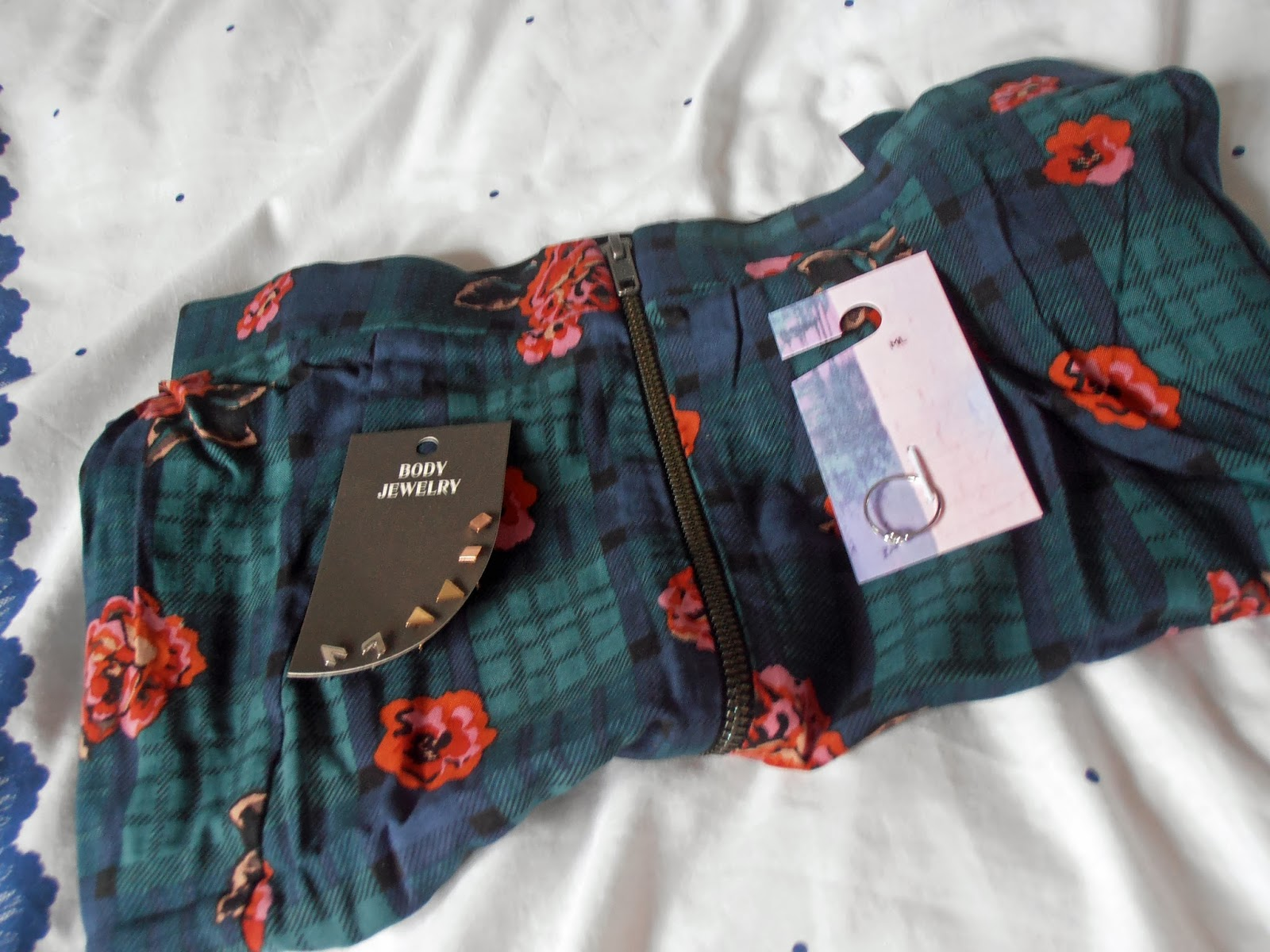 Not another sales haul | Urban Outfitters, FeelUnique.com