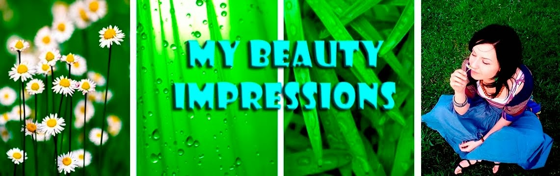 My Beauty Impressions