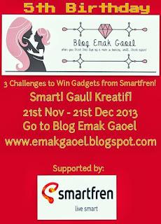 http://www.emakgaoel.blogspot.com/