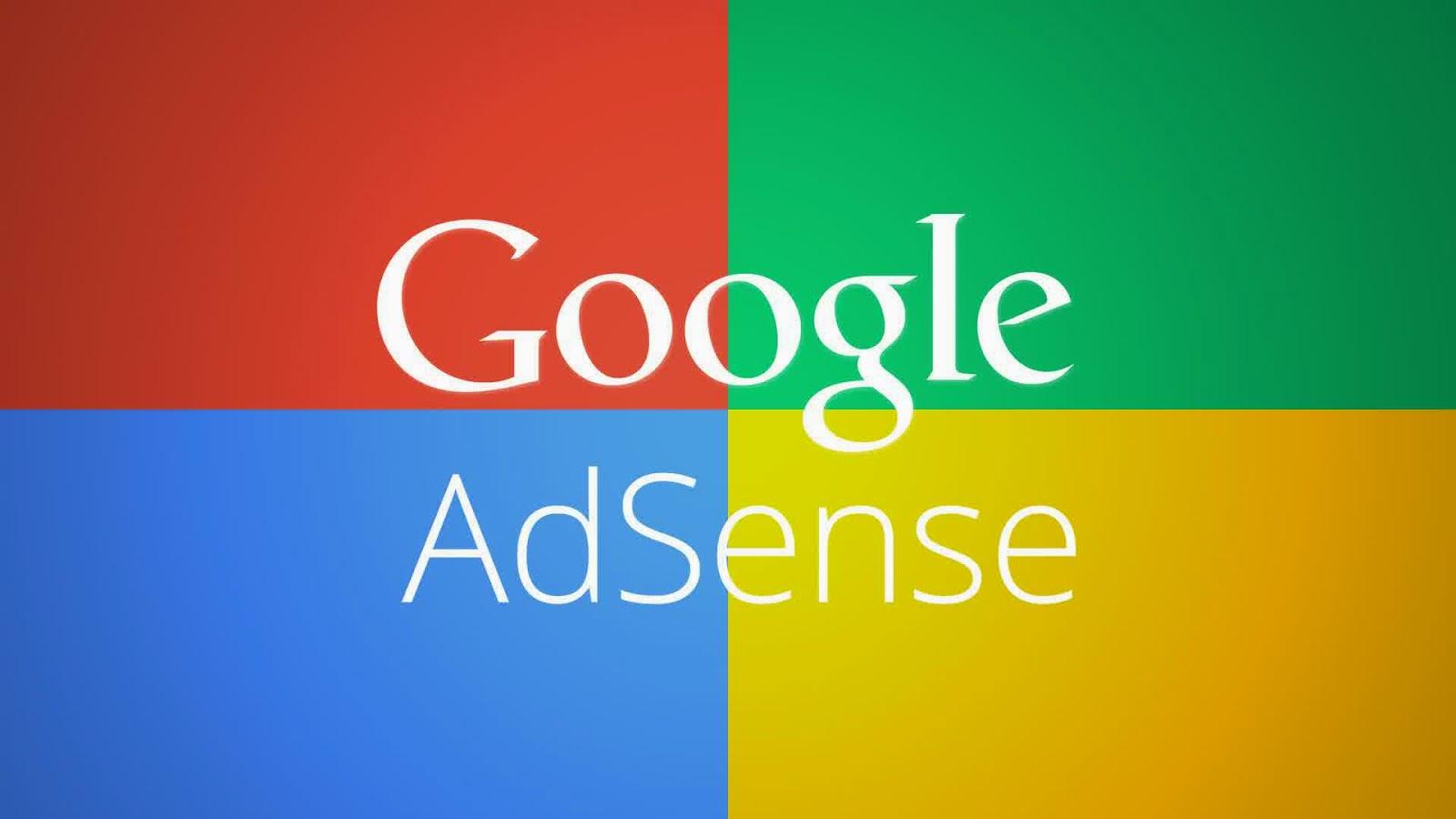 dafta google adsense
