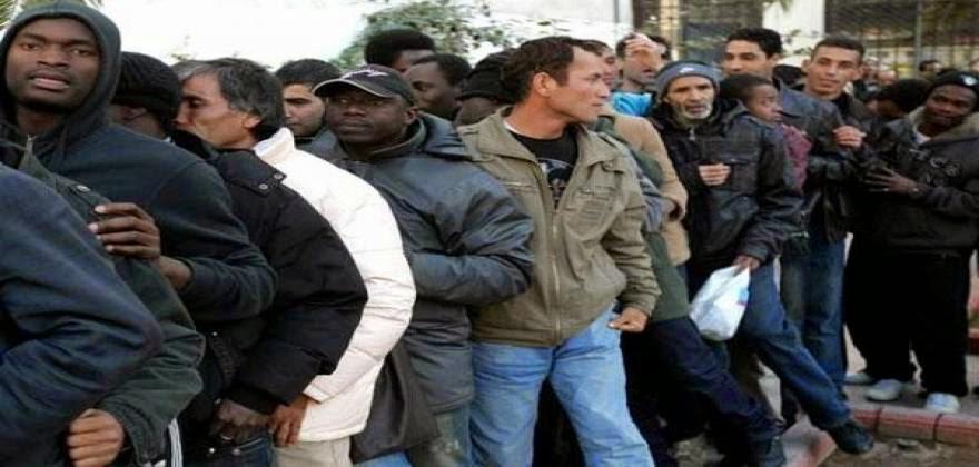 """Απίστευτο! - Το Κατάρ που εξόπλισε τους δειλούς δολοφόνους της ISIL αποκαλεί τους Έλληνες """"ρατσιστές"""" !!"""
