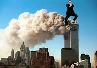 foto lucu, humor gangnam style, gambar unik