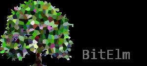 BitElm