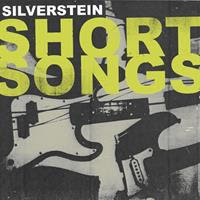 [2012] - Short Songs (2CDs)