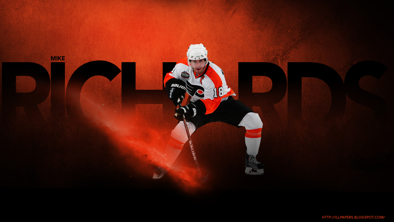 http://1.bp.blogspot.com/-vf7zIen359c/TVukEsFdwsI/AAAAAAAAAI8/W-K0UidkWVw/s1600/Mike_Richards_Flyers_Wallpaper.jpg