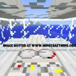 Archimedes Ships Mod 1.5.2 Minecraft 1.5.2/1.6 Download