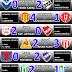 Primera - Fecha 8 - Clausura 2011 - Resultados