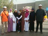 my love family