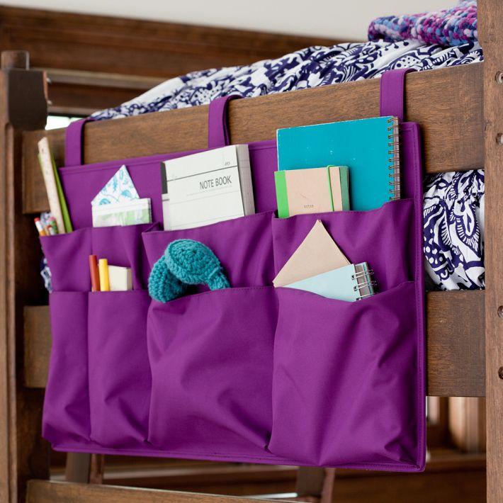 Image Result For Purple Dorm Room Bedding