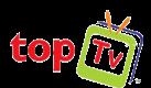 Promo Top TV Gratis Sports 3 Bulan, Agustus 2013