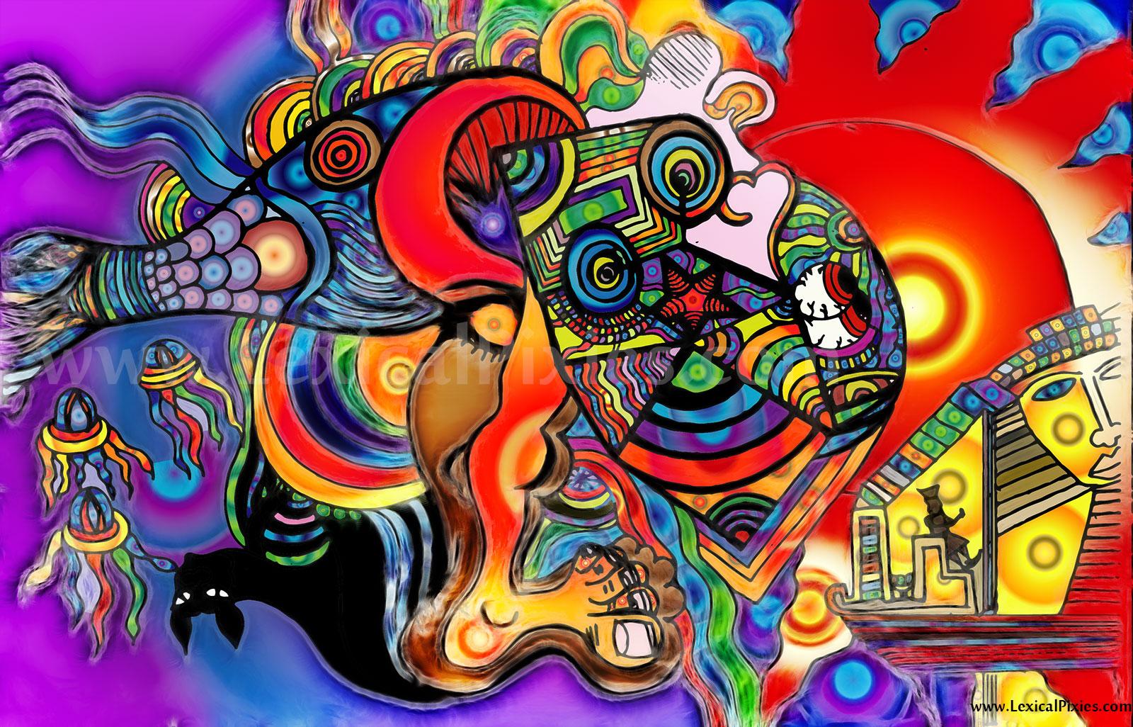 http://1.bp.blogspot.com/-vfAnxL7B1Mk/UKz5h0wTSwI/AAAAAAAAA_A/CyBYEkeNVmE/s1600/Civilization.jpg