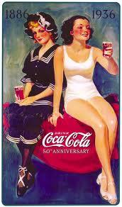 Coca-Cola sabe mejor.
