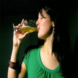 La codificación del alcohol por el pinchazo la verdad o no