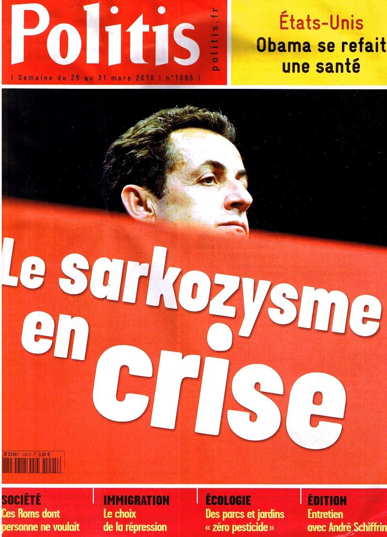 mélenchon_élection_présidentielle_sarkozy_hollande_poutou_arthaud_bayrou_république_arthaud_lutte_ouvriere_trotskyste_trotskysme_bonapartisme_front-de-gauche-communiste_bling_communisme
