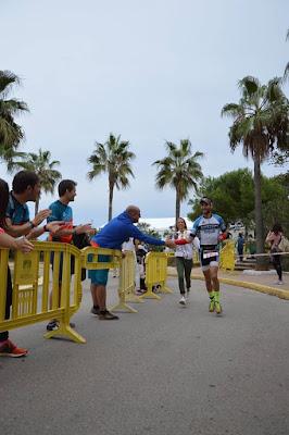 ironman correr maraton sergio